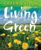 Green Guides - Living Green