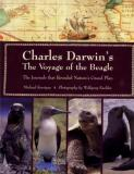 Charles Darwin's The Voyage of the Beagle - The Journals that Revealed Nature's Grand Plan
