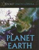 Planet Earth - A Journey from Pole to Pole
