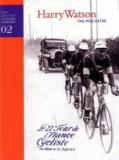 Harry Watson - The Mile Eater (NZ Cycling Legends 02)