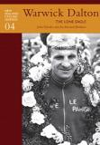 Warwick Dalton - The Lone Eagle (NZ Cycling Legends 04)