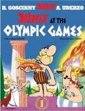 Asterix at the Olympic Games (12)