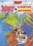 Asterix in Spain (14)