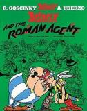 Asterix and the Roman Agent (15)