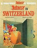 Asterix in Switzerland (16)