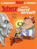 Asterix and the Laurel Wreath (18)