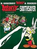 Asterix and the Soothsayer (19)