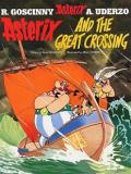Asterix and the Great Crossing (22)