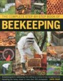 Beekeeping: A Practical Step-By-Step Guide