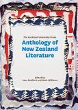 Anthology of New Zealand Literature