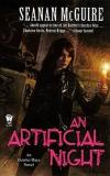 An Artificial Night (October Daye #3)