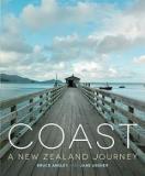 Coast - A Journey Around New Zealand