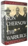 The Warburgs - The Twentieth-Century Odyssey of a Remarkable Jewish Family