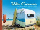 Retro Caravans - Vantastic Kiwi Collections