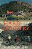 Hard Country - A Golden Bay Life