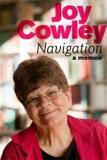 Navigation - A Memoir