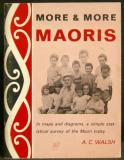 More & More Maoris