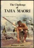 The Challenge of Taha Maori - A Pakeha Perspective