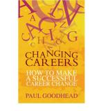 Changing Careers - How to Make a Successful Career Change
