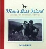 Man's Best Friend: A Celebration of New Zealand Dogs