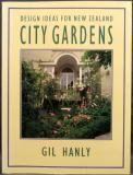 Design Ideas for New Zealand City Gardens