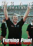 Turning Point: The Making of a Captain