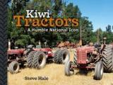 Kiwi Tractors - A Humble National Icon