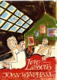 Love Lessons - A Wartime Journal