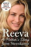 Reeva - A Mother's Story