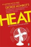 Heat - How We Can Stop the Planet Burning