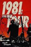 1981 The Tour
