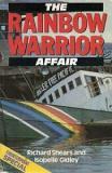 The Rainbow Warrior Affair