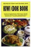 Kiwi Cook Book