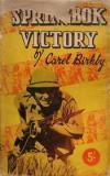 Springbok Victory