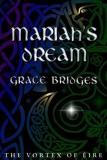Marian's Dream