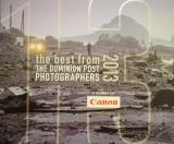 The Best From The Dominion Post Photographers 2013
