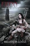 Fionn: Traitor of Dun Baoiscne - The Fionn mac Cumhaill Series – Book Two