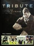 Tribute - Ranking the Greatest All Blacks Of All Time