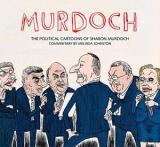 Murdoch - The Cartoons of Sharon Murdoch