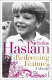 Redeeming Features - A Memoir