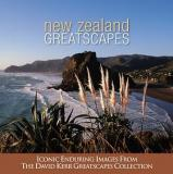 New Zealand Greatscapes