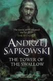 The Tower of the Swallow (The Tower of Swallows)