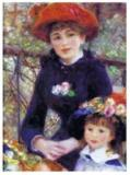Renoir - His Life, Art, and Letters