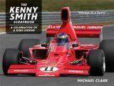 The Kenny Smith Scrapbook - A Celebration of a Kiwi Legend