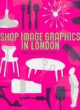 Shop Image Graphics in London - Living, Food, Fashion, Service