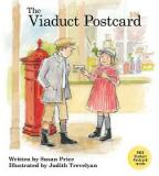 The Viaduct Postcard