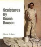 Sculptures by Duane Hanson
