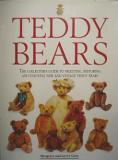 Teddy Bears - The Collector's Guide to Selecting, Restoring, and Enjoying New and Vintage Teddy Bears