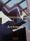 Contemporary Asian Architects - Architecture and Design Series