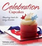 Celebration Cupcakes - Tempting Treats for Every Occasion